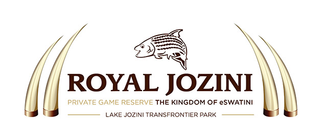 Royal Jozini's - EKUTHULENI LODGE