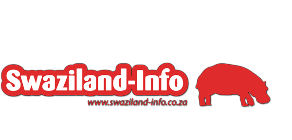 Swaziland Information Directory